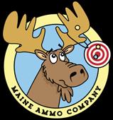 Maine Ammo Company